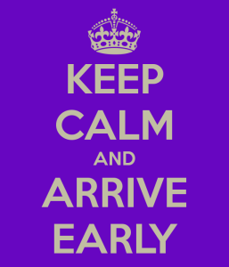 keep-calm-and-arrive-early-3